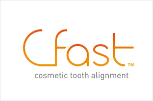 Cosmetic-Orthodontics