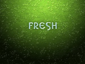 fresh breath_churchilldentalcardiff