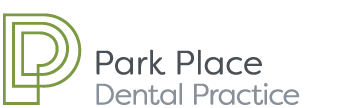 Park Place Dental Cardiff