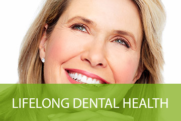 Lifelong Dental Health